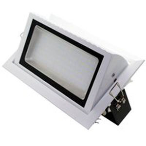 Downlight LED Rectangular